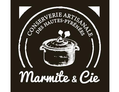 Marmite et Compagnie, conserverie artisanale des Hautes-Pyrénées